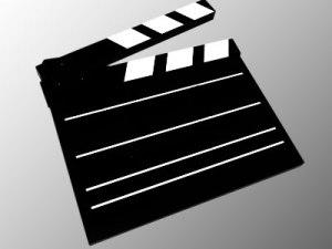 הפעילות בדפי וויקיפדיה יכולה לנבא הצלחת סרטים