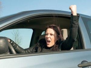 אפליקציה חדשה מבדרת את הנהגים במהלך הנהיגה עם משחקים אינטראקטיביים